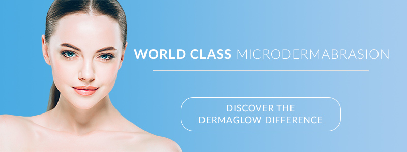 world class microdermabrasion